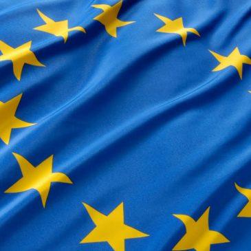 Vabljeni na 14. Dneve evropskega prava