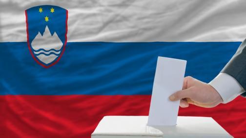 Vabilo na okroglo mizo: Referendum v luči 25 letnice ustave