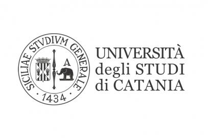 Vabilo na gostujoče predavanje izr. prof. dr. Adriane di Stefano